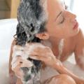 13 Секретів правильного миття волосся