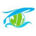 Астигматизм, катаракта, глаукома, міопія. хвороби очей у людей з описами, симптомами і методами лікування