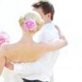 Шлюб з іноземцем: типові міфи і реальні поради
