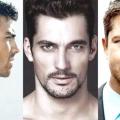 Яку вибрати форму бороди? поради щодо вибору та догляду за бородою