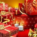 Корпоративні подарунки на новий рік. нові ідеї новорічних подарунків для співробітників. що подарувати колективу?
