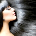 Лікувальні маски для волосся: народні рецепти