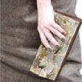 Модні клатчі весна-літо 2011: уроки кокетства