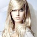 Натуральні фарби для світлого волосся