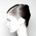 Зачіски осінь 2012-2013 від rachel comey