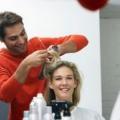 Як знайти хорошого перукаря