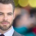 Як відростити красиву бороду: секрети швидкого зростання та догляду