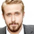 Як зробити густішою бороду і прискорити її зростання