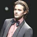 Класична привабливість зачіски «черепашка»