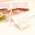 Конверт на весілля своїми руками: новий вигляд традиційного конверта