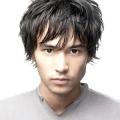 Чоловічі зачіски для трикутного обличчя