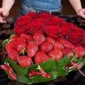 Подарунки чоловіку: що подарувати своєму коханому чоловікові, як зробити подарунок чоловікові, щоб він йому сподобався?