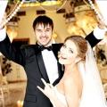 Сценарій другого дня весілля чи далі буде