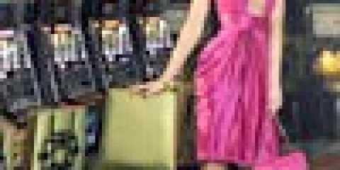Інтернет-казино: що таке «жіночий стиль гри»?