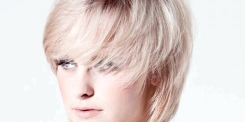Як стати блондинкою без «втрат» волосся