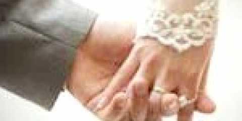 Як одружити на собі чоловіка: топ-12 жіночих хитрощів
