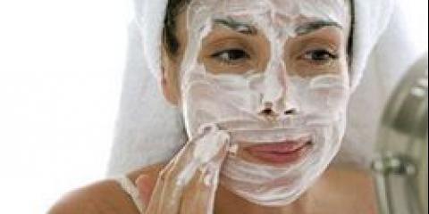 Про догляд за шкірою обличчя, тіла, волоссям, нігтями, зубами: маски, бабусині рецепти в домашніх умовах