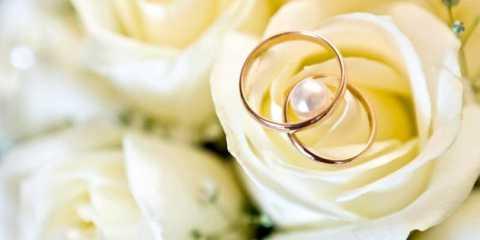 Вітання з перловою весіллям батькам: з любов'ю і вдячністю