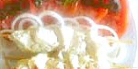 «Шашлик» з курки в мультиварці - смачна імітація