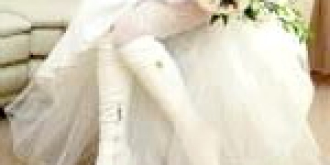 Весільні чоботи - зручна мода
