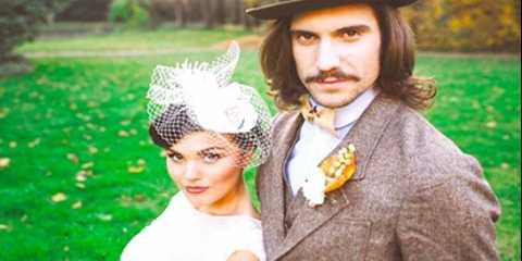 Весільні традиції італії - історія і сучасність