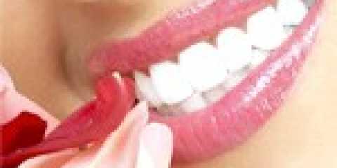 Як відбілити зуби в домашніх умовах: даруєте собі посмішки!
