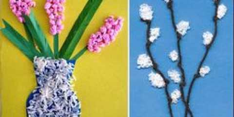 Подарунок мамі: який подарунок вибрати мамі на її день народження чи 8 березня?
