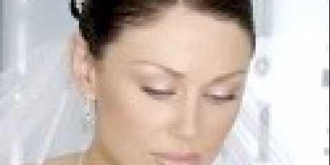 Зачіски з діадемою фото