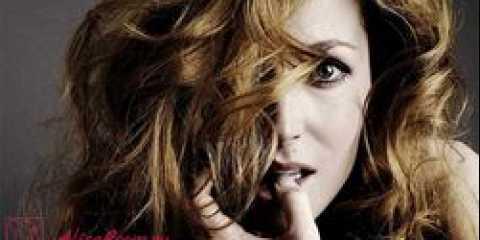 Випадання волосся. перевірені народні засоби проти випадіння волосся. відновлення здоров'я і краси волосся