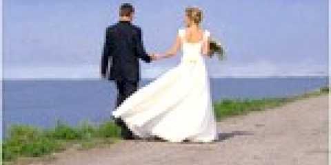 Чи потрібна весілля: хто оплачує музику?
