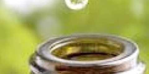 Спринцювання перекисом водню: самодіяльність недоречна